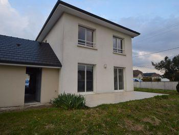 maison à Bordes (64)