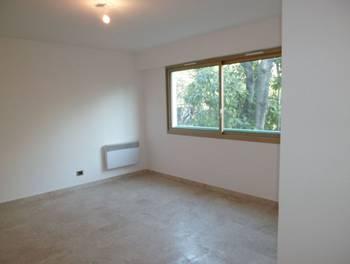 Studio 28,65 m2