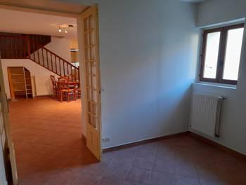 Maison 7 pièces 174,61 m2