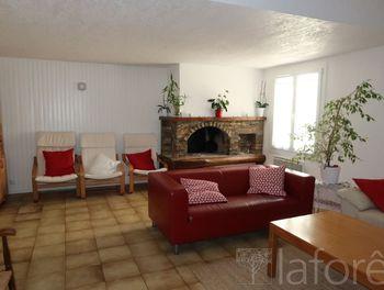 appartement à Collobrières (83)