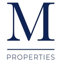 M Properties - Agence Location/Gestion