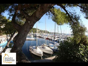 viager à Istres (13)