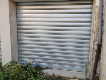 parking à Lizy-sur-Ourcq (77)