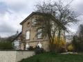 Maison 9 pièces 220 m² env. 332 000 € Chalons-en-champagne (51000)