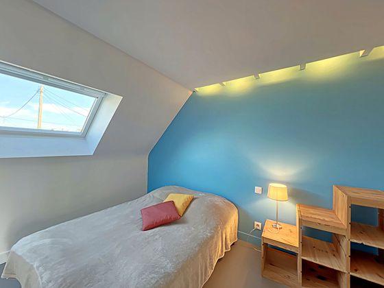 Location maison 3 pièces 47 m2