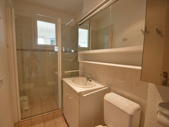 Vente appartement 5 pièces 103,38 m2