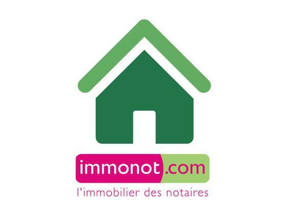 Vente maison 130 m2