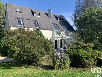 maison à Coutances (50)