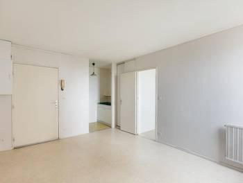 Studio 30,03 m2