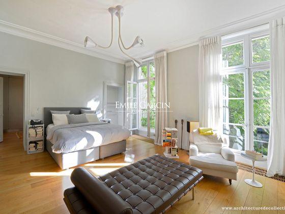Vente hôtel particulier 11 pièces 510 m2