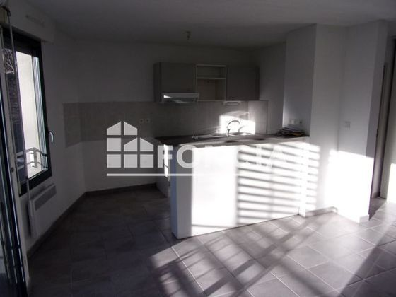 Location appartement 3 pièces 58 m2