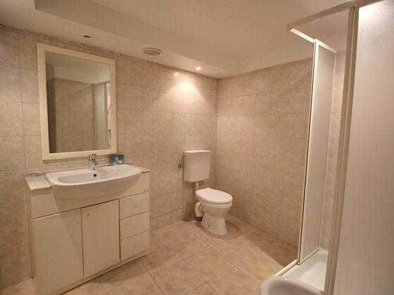 Location appartement 3 pièces 47,06 m2
