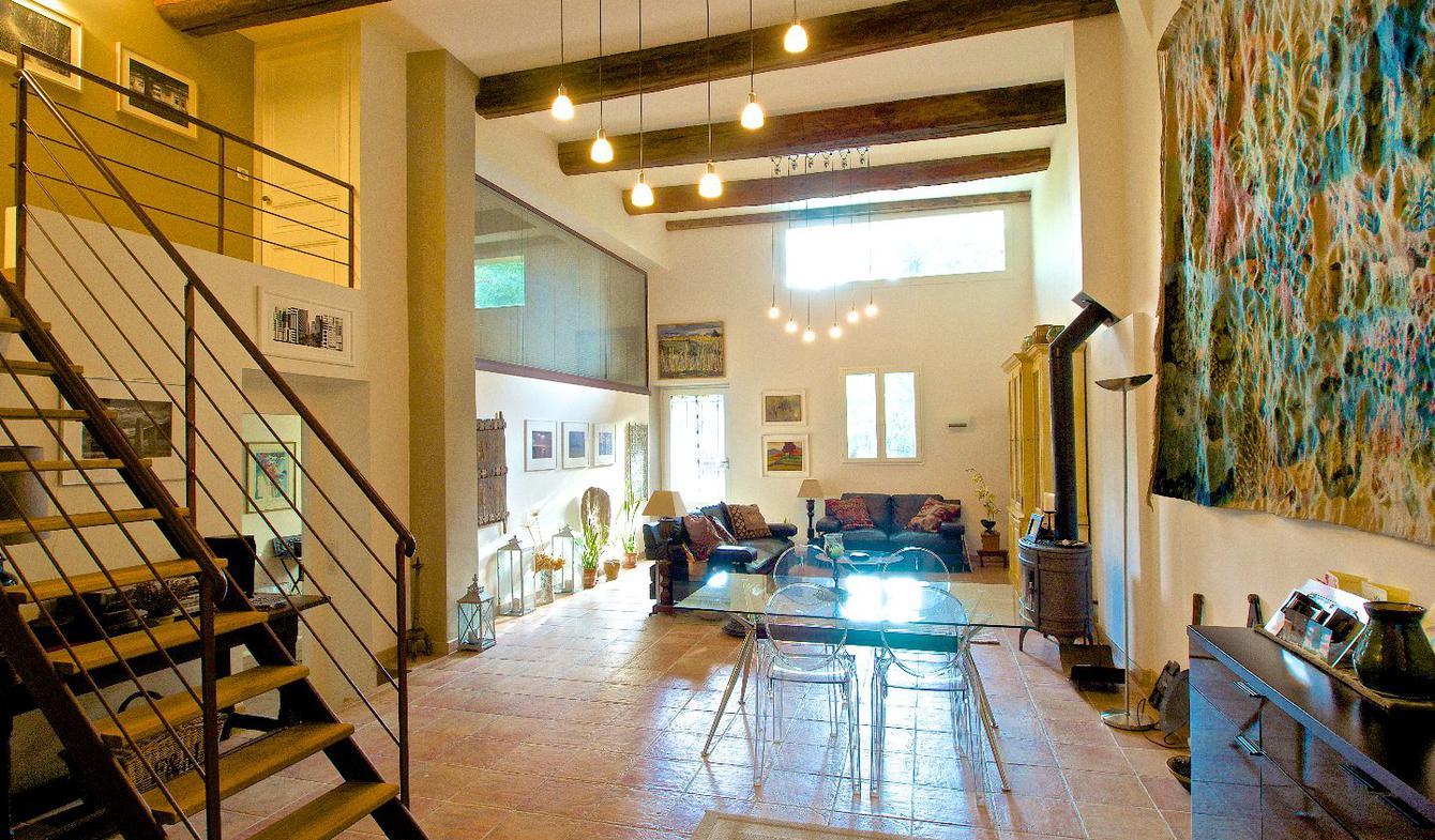 Maison avec piscine Gignac