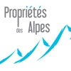PROPRIETES DES ALPES