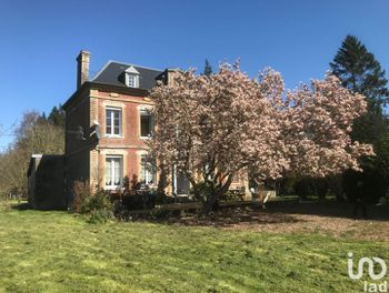maison à Saint-Gatien-des-Bois (14)