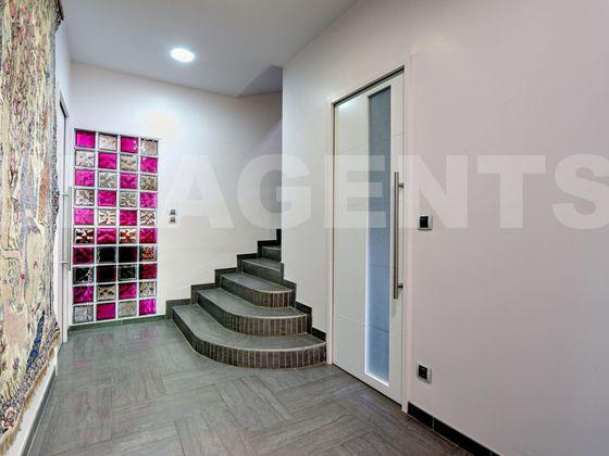 Vente maison 7 pièces 265 m2
