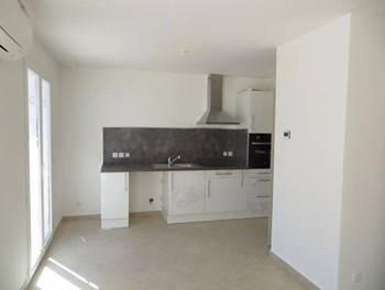 Maison 5 pièces 94,26 m2