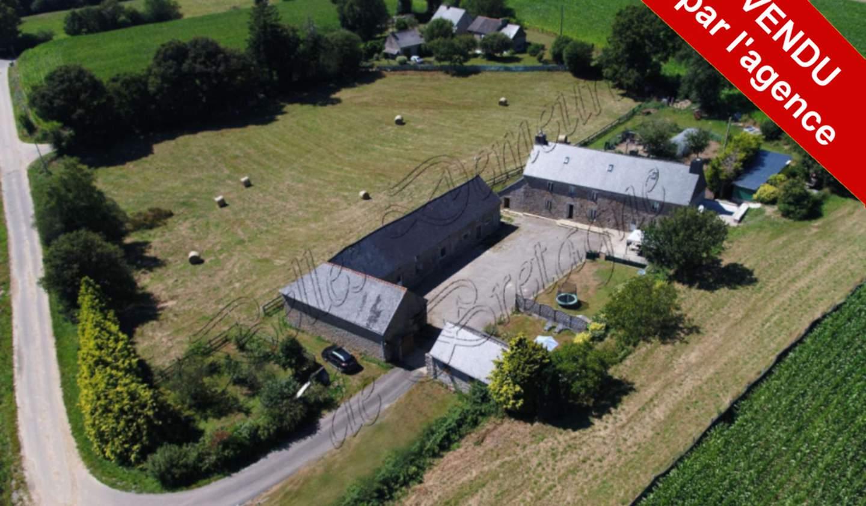 House Trédaniel