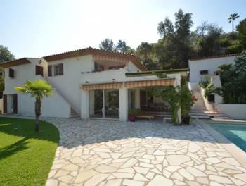 Villa 6 pièces 178 m2