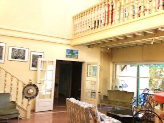 Vente propriété 23 pièces 490 m2