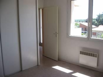 Studio 21,37 m2