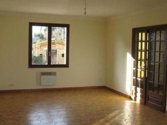 Location maison 5 pièces 130 m2