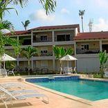 Vente Appartement République dominicaine