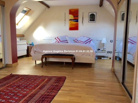 Vente maison 5 pièces 182 m2