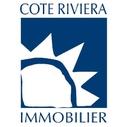 Cote Riviera
