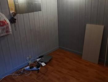 Studio 10 m2