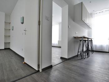 appartement à Ault (80)