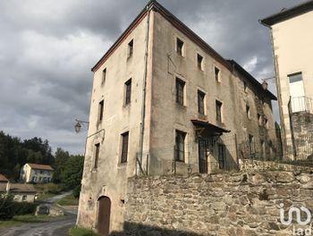 maison à Saint-Pal-de-Senouire (43)