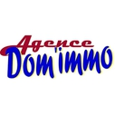 DOM'IMMO