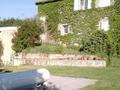 vente Maison Le Fousseret