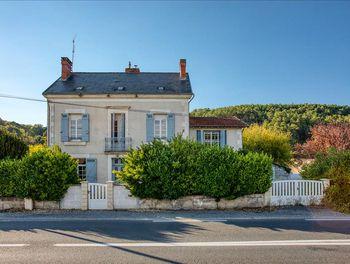 locaux professionels à Antonne-et-Trigonant (24)