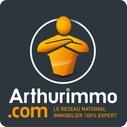 Arthurimmo.Com - Christine Immo Le Bono