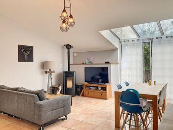 appartement à Tarnos (40)