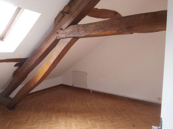 Vente maison 7 pièces 171 m2