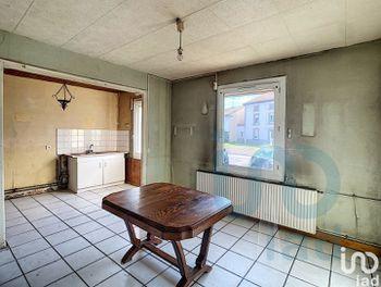 maison à Val-de-Bride (57)