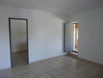 appartement à Saint-Martin-de-Londres (34)