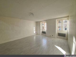 Appartement Romans-sur-isere (26100)