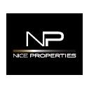 Nice Properties Villefranche