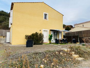 villa à Valensole (04)