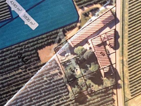 Vente maison 8 pièces 185000 m2
