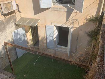 maison à Istres (13)