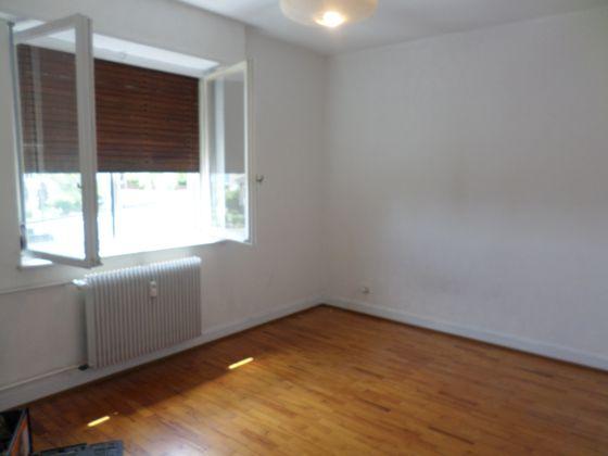 Vente appartement 5 pièces 69 m2