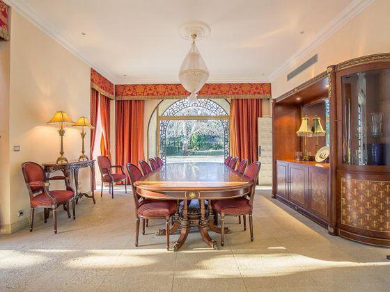 Vente maison 16 pièces 780 m2