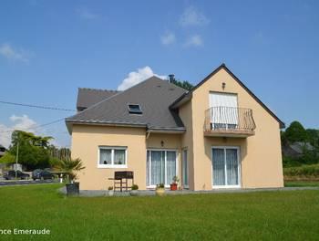 Maison 5 pièces 162,35 m2