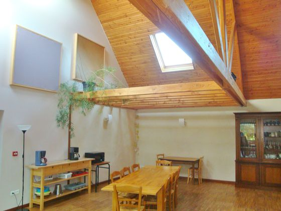 Vente maison 15 pièces 968 m2