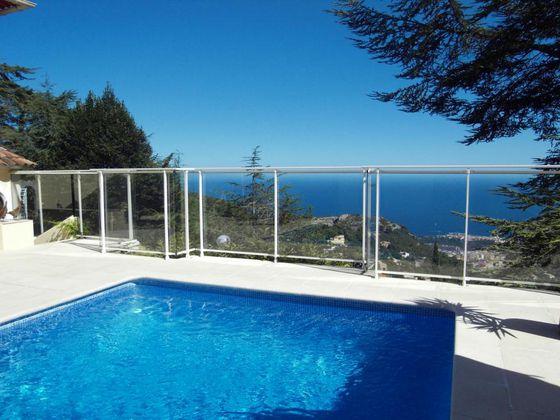 Vente villa 14 pièces 500 m2